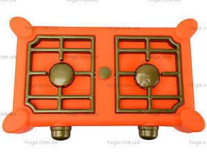 Детская игрушечная плита «Кулинар», , отзывы