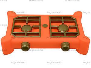 Детская игрушечная плита «Кулинар», , цена