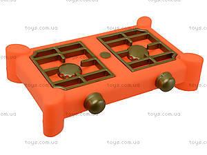 Детская игрушечная плита «Кулинар», , игрушки