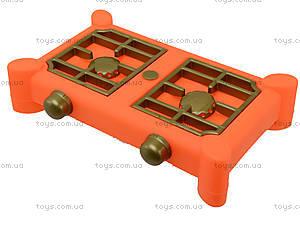 Детская игрушечная плита «Кулинар», , детские игрушки