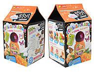 Набор для творчества «Сладкий мандарин», 5644, купить