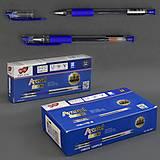 Гелевые ручки, 555-745, купить