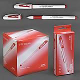 Гелевые ручки с красной пастой, 555-742, фото