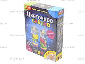 Набор для творчества «Гелевые свечи», 3068, купить