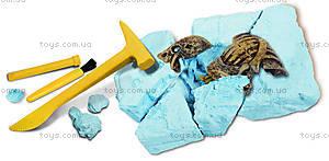 Набор Geoworld «Ледниковый период. Большая Диатрима», CL263K, купить