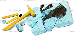 Набор Geoworld «Ледниковый период. Мегазавр», CL178K, купить