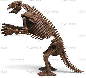 Набор Geoworld «Ледниковый период. Мегазавр», CL178K, фото