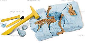 Набор Geoworld «Ледниковый период. Пещерный медведь», CL137K, купить