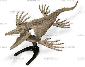 Набор Geoworld «Морские монстры. Мозазавр», CL181K, купить