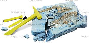 Набор Geoworld «Морские монстры. Мозазавр», CL181K, фото