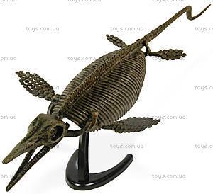Набор Geoworld «Морские монстры. Ихтиозавр», CL182K, купить