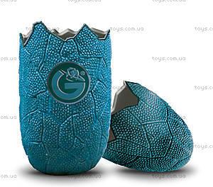 Яйца Юрского периода «Морские монстры», CL622K, купить