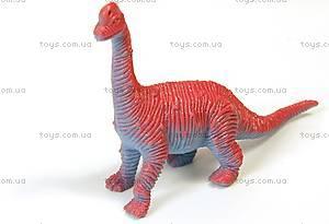 Игровой набор Geoworld «Эпоха динозавров», CL169K, цена