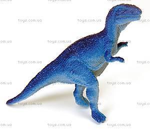 Игровой набор Geoworld «Эпоха динозавров», CL169K, іграшки