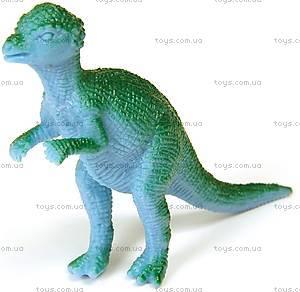 Игровой набор Geoworld «Эпоха динозавров», CL169K, детский