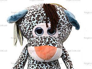 Мягкая игрушка «Гепард Сафари», К425Т, купить