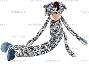 Мягкая игрушка «Гепард Сафари», К425Т, фото