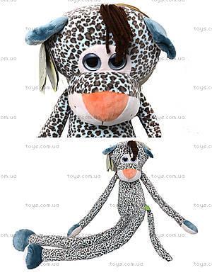 Мягкая игрушка «Гепард Сафари», К425Т