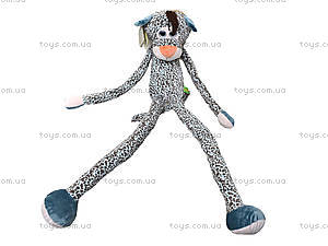 Мягкая игрушка «Гепард Сафари», К425Т, отзывы
