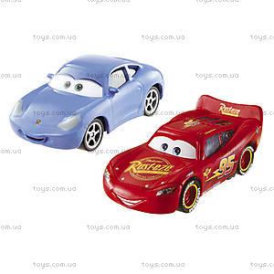Машинки-герои из мультика «Тачки 2», Y0506, фото