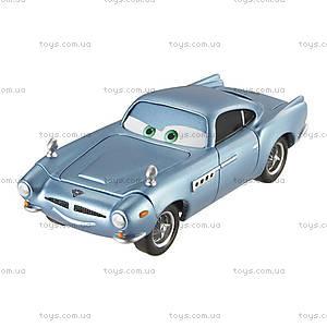 Машинки-герои м/ф «Тачки 2», W1938, купить