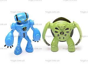 Герои «Бен 10», SB216C, детские игрушки