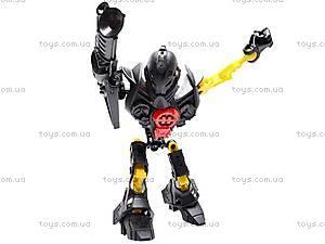 Герои «Hero Fighter», 2010-3, детские игрушки