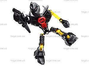 Герои «Hero Fighter», 2010-3, toys