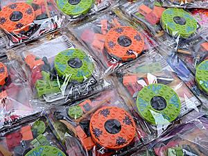 Герои конструктора «Ниндзя», 9769F-1, детские игрушки