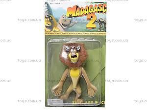 Герои «Мадагаскар», 8203, купить