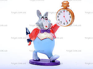 Герои мультфильма «Алиса в стране чудес», 210129, фото