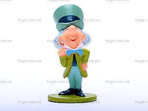 Герои мультфильма «Алиса в стране чудес», 210129, цена