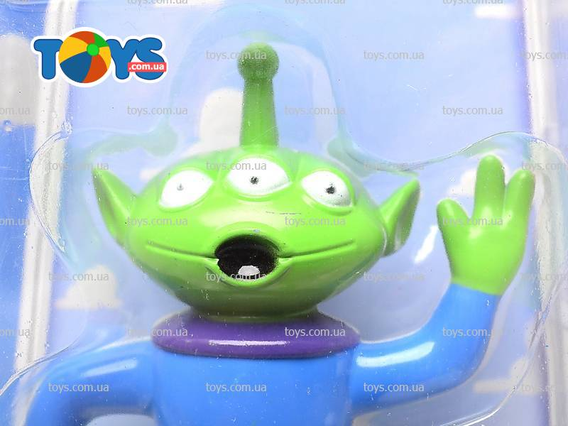 Короткометражные мультфильмы pixar