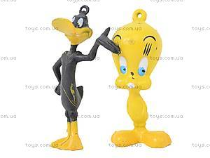 Герои мультфильмов Looney Tunes, CY298005, цена