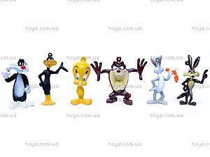 Герои мультфильмов Looney Tunes, CY298005, купить