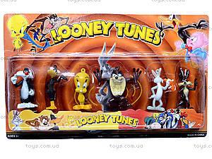 Герои мультфильмов Looney Tunes, CY298005