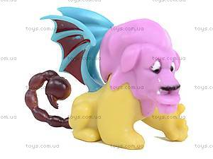 Герои My Little Pony, 16614, магазин игрушек