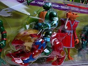 Герои на планшете «Черепашки-ниндзя», 09113, цена