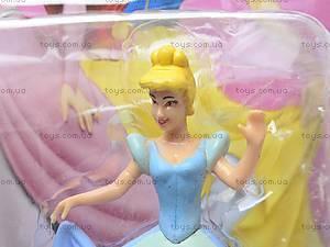 Герои «Принцессы», 03315, купить