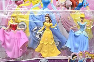 Герои «Принцессы», 03315, отзывы