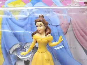 Герои «Принцессы», 03315, цена