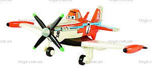 Герои «Самолетики. Спасательный отряд», CBK59, купить