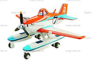 Герои «Самолетики. Спасательный отряд», CBK59, фото
