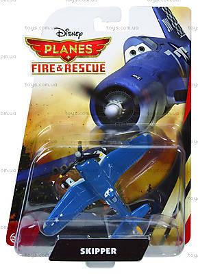 Герои «Самолетики. Спасательный отряд», CBK59