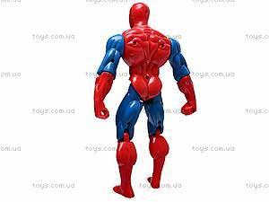 Герои «Спайдермен» для детей, 2013A-1, купить