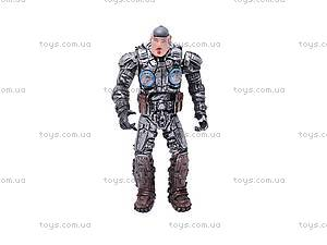 Герои «Война Бионикла 3», в колбе, 8910-10, магазин игрушек