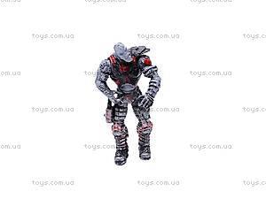 Герои «Война Бионикла 3», в колбе, 8910-10, toys