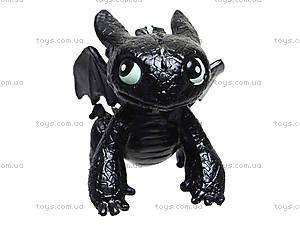 Игрушечные герои «Как приручить дракона», 02708, магазин игрушек