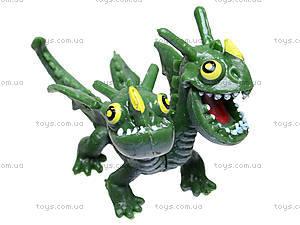 Игрушечные герои «Как приручить дракона», 02708, toys.com.ua