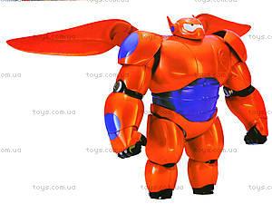 Игрушечный герой Big Hero, 300183, купить